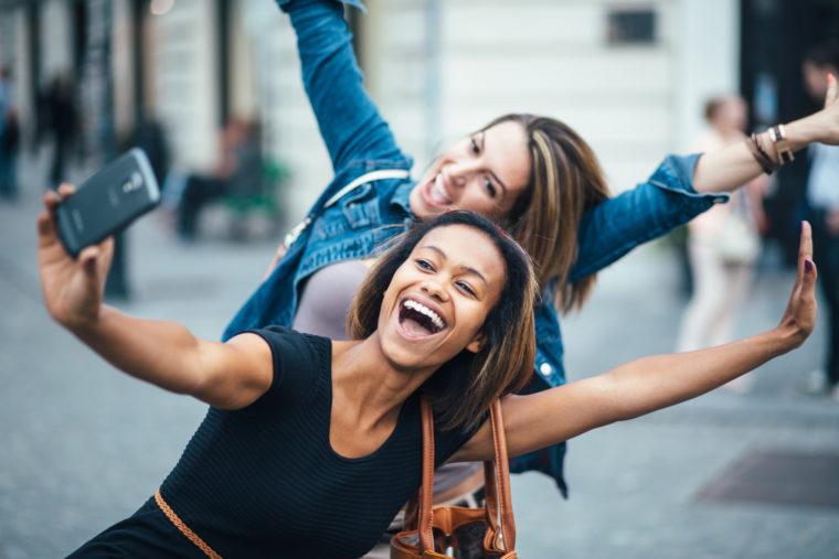 Tips on Choosing Great Friends